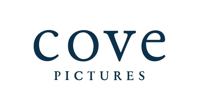 Cove Pictures
