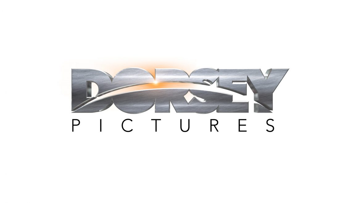 Dorsey Pictures