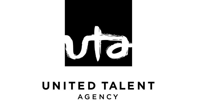 UTA United Talent Agency Red Arrow Studios Fabrik Entertainment