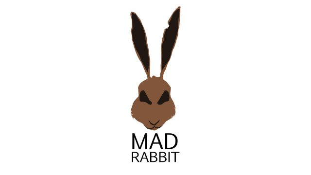 Mad Rabbit