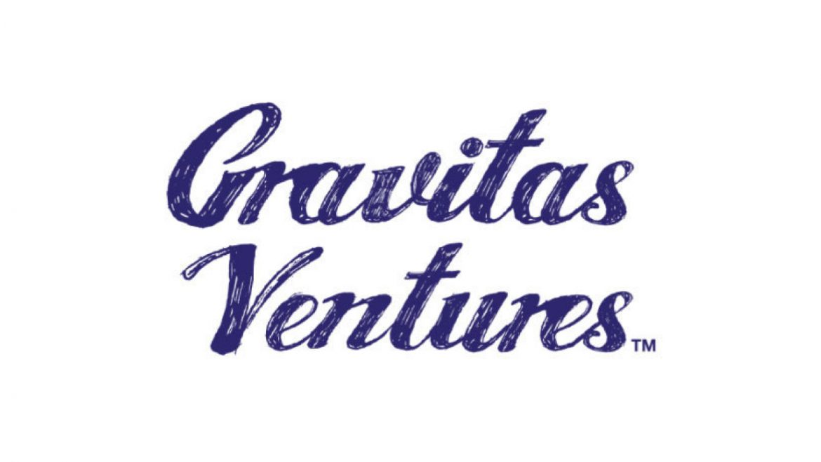 Gravitas Ventures Red Arrow Studios
