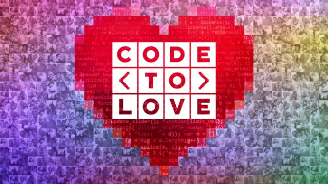 Code to Love Red Arrow Studios International