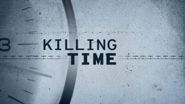 Killing Time Karga Seven Pictures Investigation Discovery