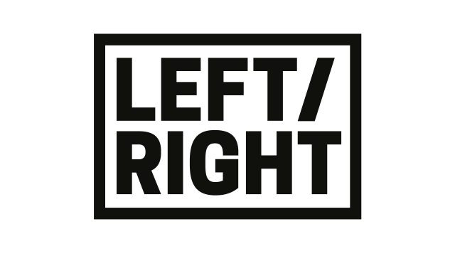 Left Right New York Red Arrow Studios