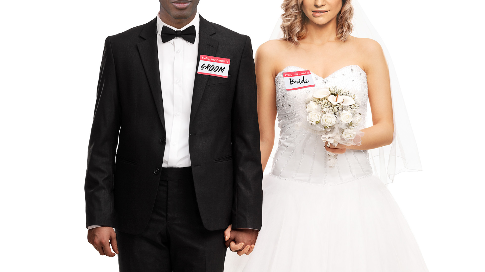 Married at First Sight 7 Kinetic Content Red Arrow Studios