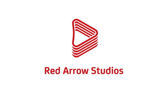 Red Arrow Studios Logo
