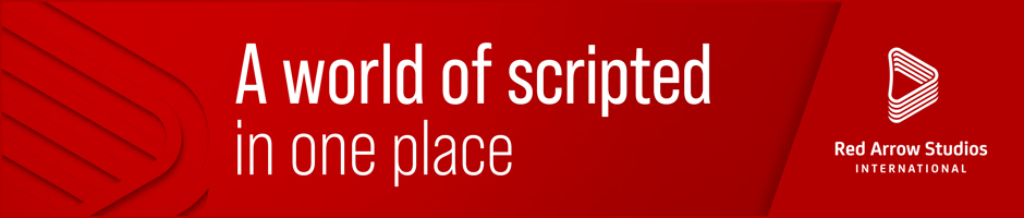 A World of Scripted