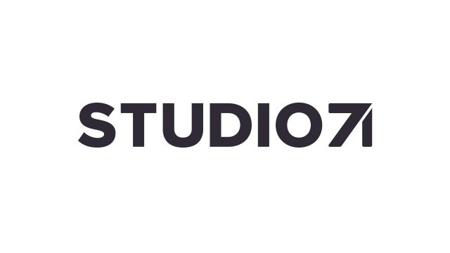 Studio71 Red Arrow Studios