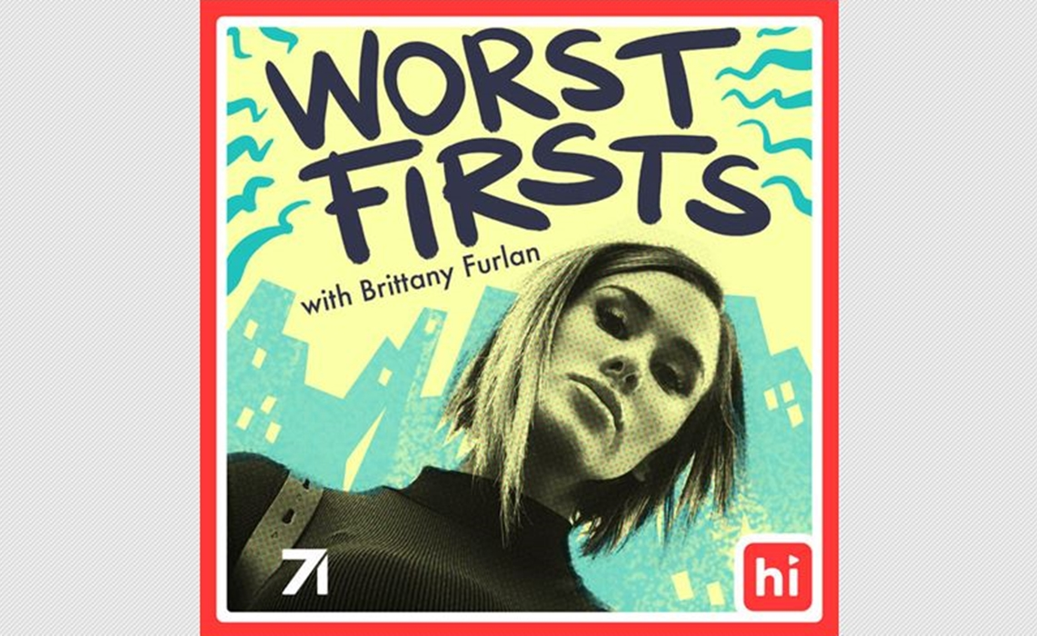 Worst Firsts